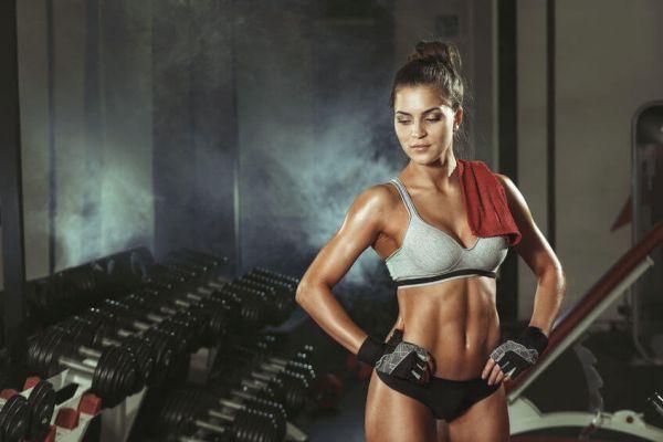 como acelerar o metabolismo